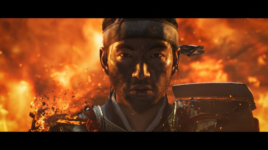 Hype E3 2018: tudo o que você precisa saber sobre Ghost of Tsushima