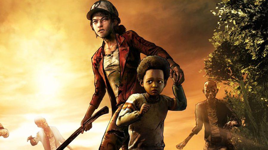 Confira as datas dos episódios de The Walking Dead The Final Season