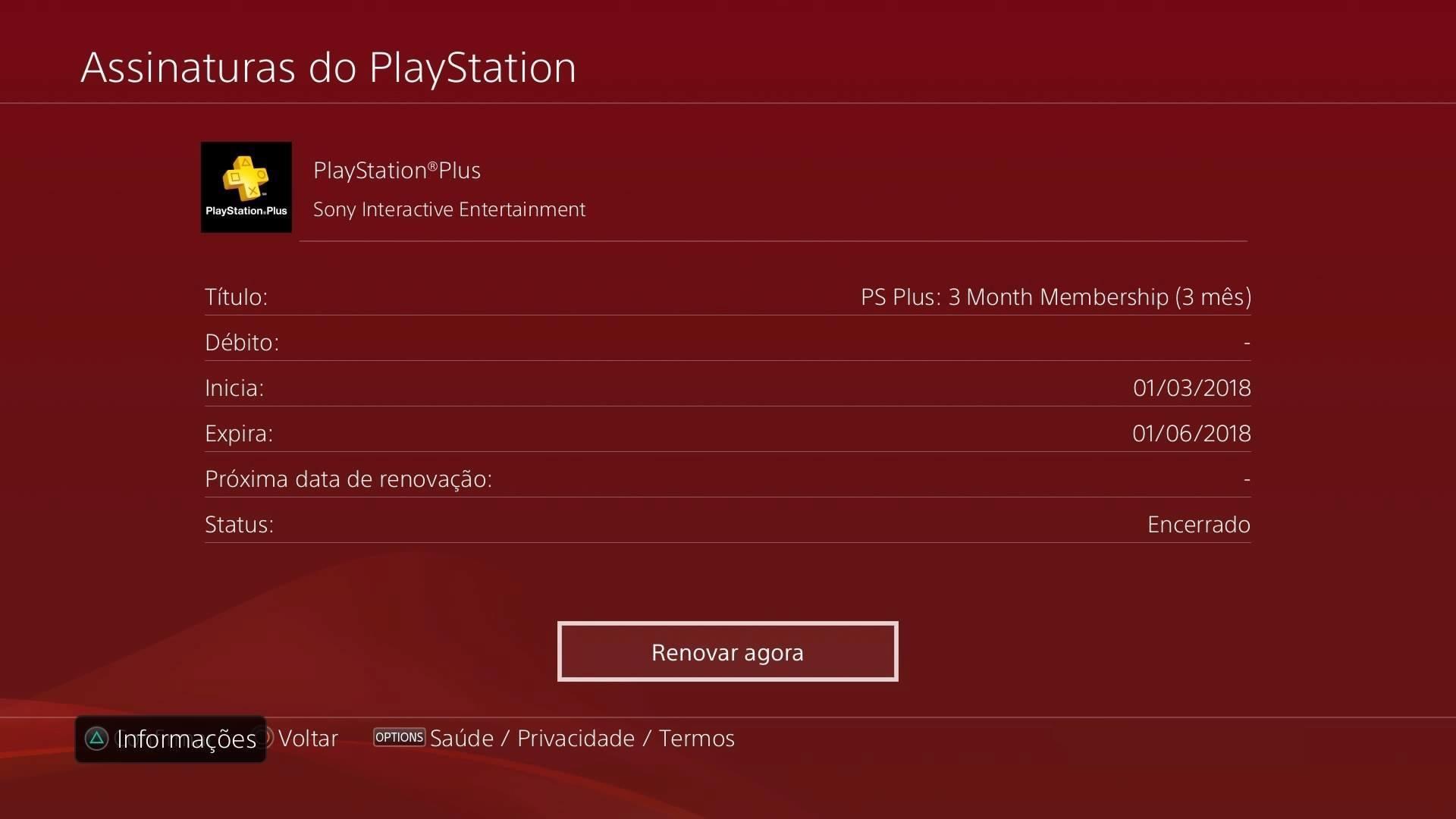 7 dúvidas que (quase) todos os donos de PlayStation 4 tem 1