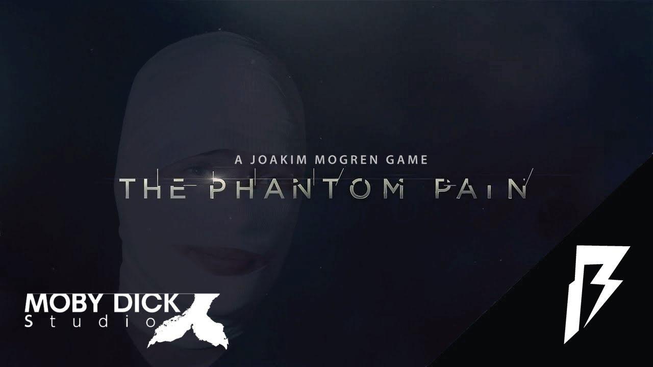 Teorias ou provas: as relações de Death Stranding com P.T. e Silent Hill 12