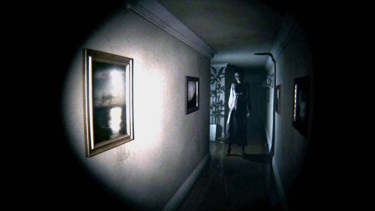 Teorias ou provas: as relações de Death Stranding com P.T. e Silent Hill 1
