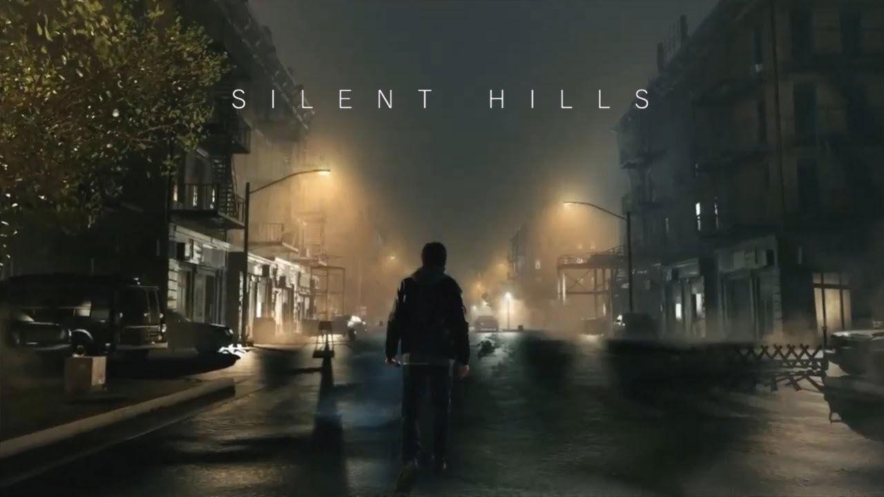 Teorias ou provas: as relações de Death Stranding com P.T. e Silent Hill 2