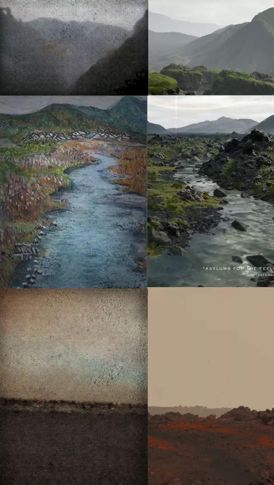 Teorias ou provas: as relações de Death Stranding com P.T. e Silent Hill 4