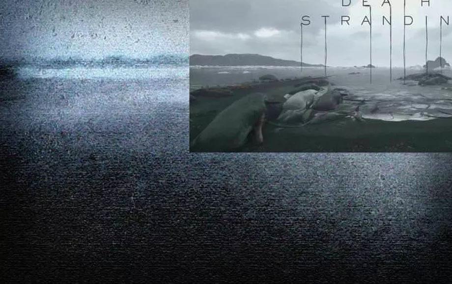 Teorias ou provas: as relações de Death Stranding com P.T. e Silent Hill 5