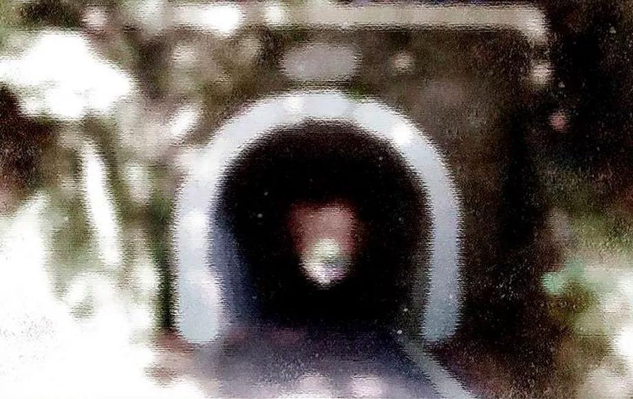 Teorias ou provas: as relações de Death Stranding com P.T. e Silent Hill 6