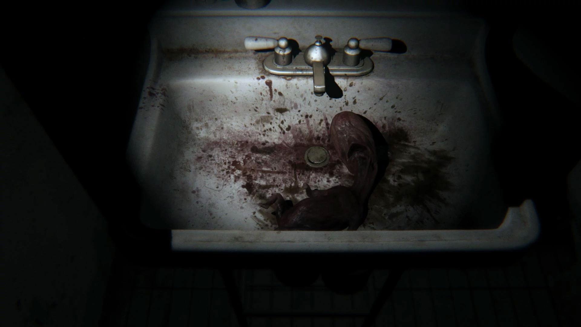 Teorias ou provas: as relações de Death Stranding com P.T. e Silent Hill 9