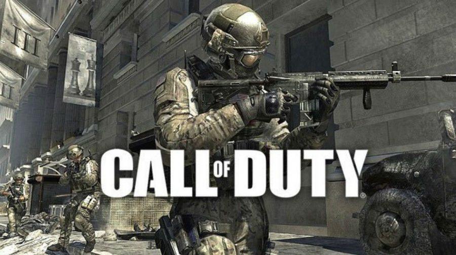[Rumor] Call of Duty do ano que vem pode ser lançado no PlayStation 5