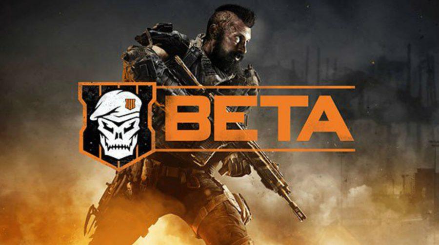 Novo modo adiciona mais estratégia ao beta de Call of Duty Black Ops 4