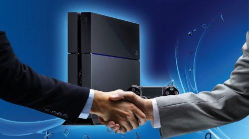 Vai vender seu PS4 para comprar o PS5? Veja 4 coisas que você precisa fazer antes!