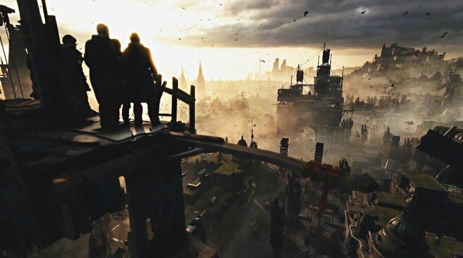 Tempo de jogo em Dying Light 2 irá depender 'somente do jogador'
