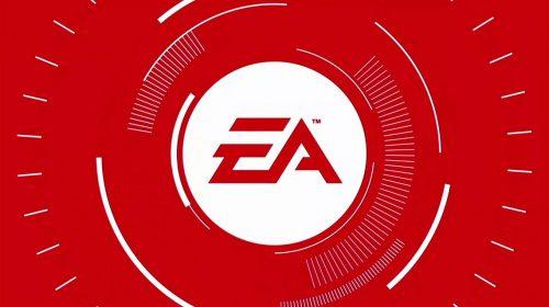 EA trabalha em nova IP; Respawn desenvolve em dois jogos simultaneamente