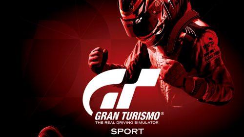 Gran Turismo Sport ultrapassa os 5 milhões de jogadores, informa produtor