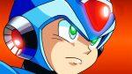 Mega Man X9