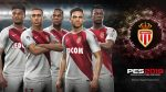 PES 2019 - Monaco