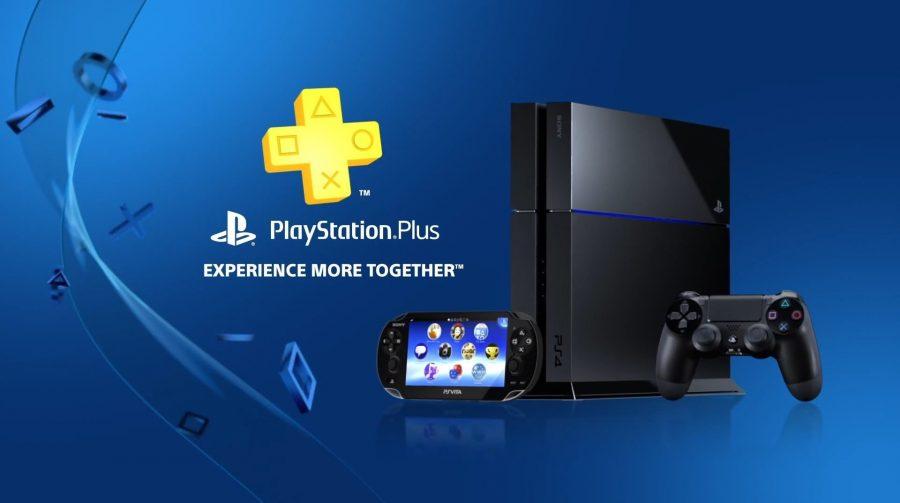 PS Plus ofereceu cerca de R$ 2 mil em jogos neste ano; relembre todos