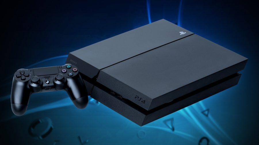 Update 6.0 vem aí! Sony abre inscrições para testes em nova atualização do PS4