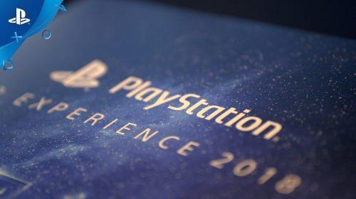 React! Sony mostra como fãs reagiram aos trailers da E3 2018