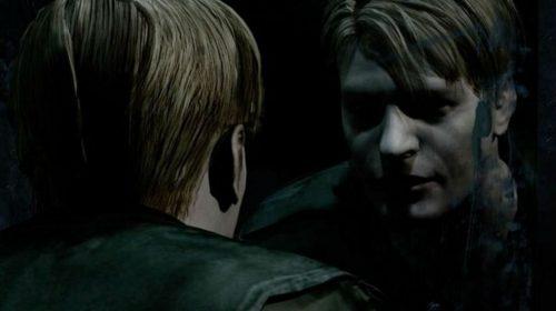 Jogador descobre segredos Silent Hill 2 após 17 anos; confira