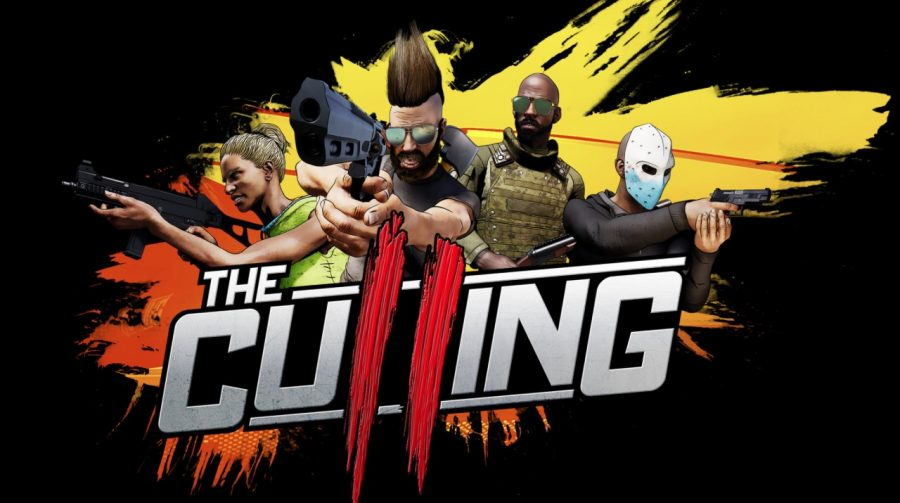 The Culling 2, novo Battle Royale, chega ao PS4; conheça o game