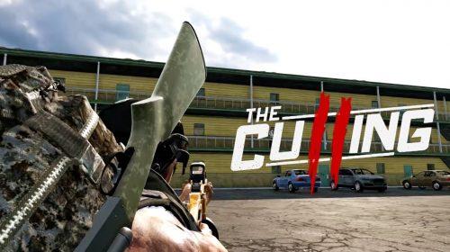#EpicFail: desenvolvedora tira The Culling 2 do ar após críticas