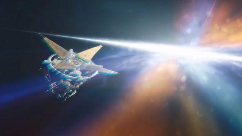 Starfield, jogo next-gen, também pode chegar aos consoles atuais; entenda