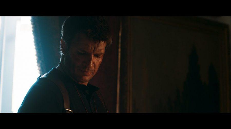Nathan Fillion estrela filme de Uncharted feito por fãs; assista
