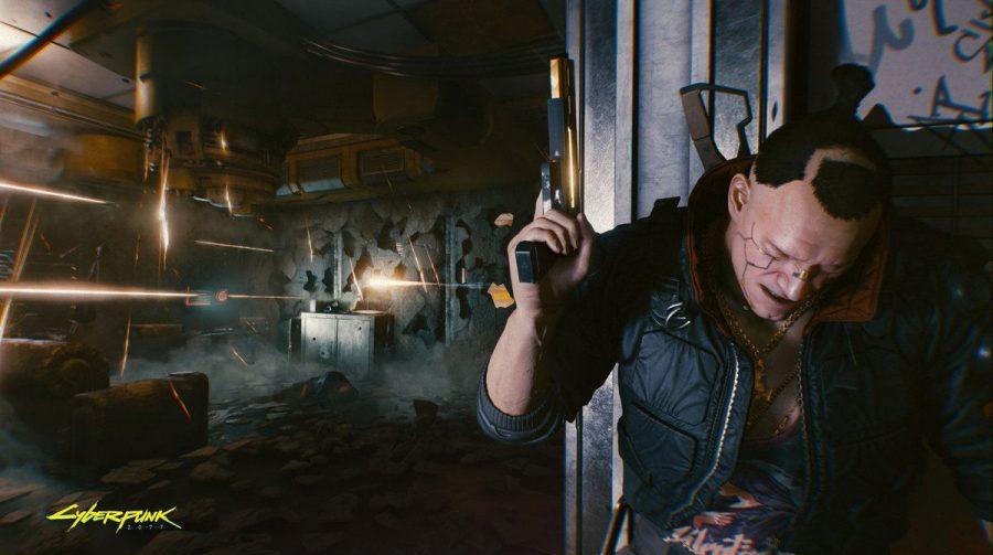 Cyberpunk 2077 ganha novas screenshots; confira as imagens!