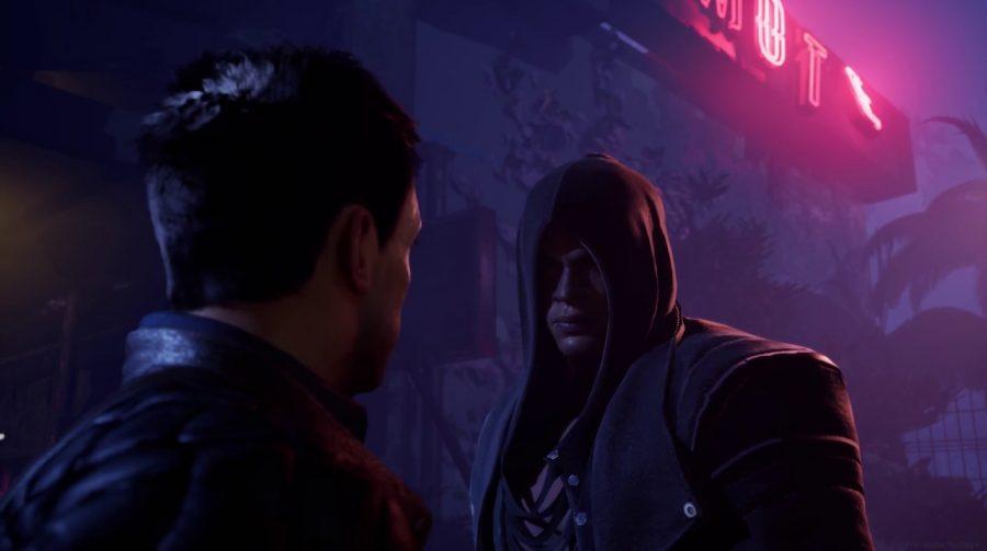 Novo trailer de Devil's Hunt destaca jogabilidade, demônios e protagonista
