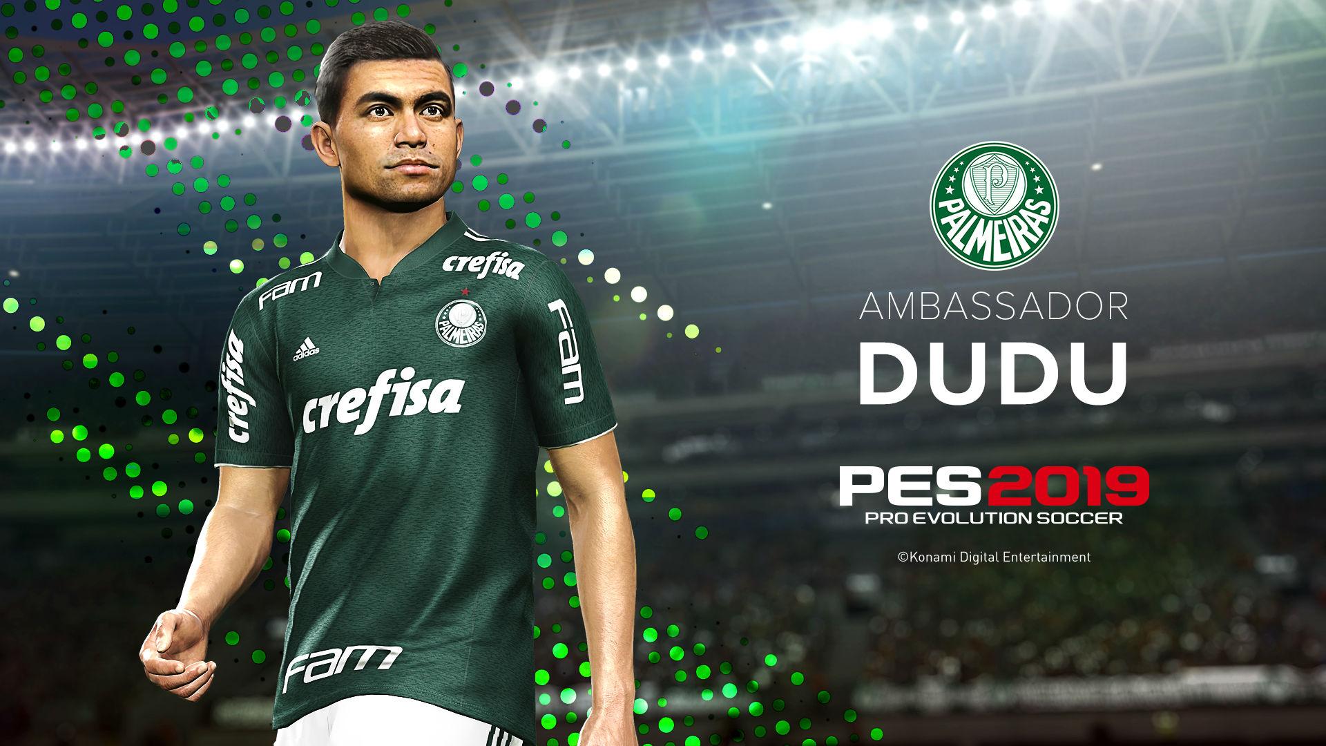 DUDU_Palmeiras_PES2019