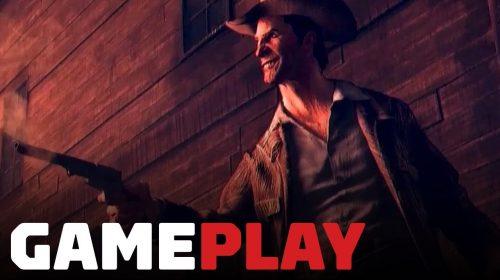 Desperados III recebe vídeo de gameplay de 11 minutos; assista