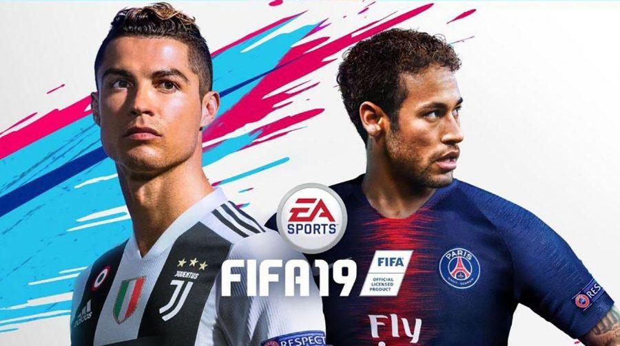 FIFA 19: versão da Gamescom indica os primeiros detalhes da demo