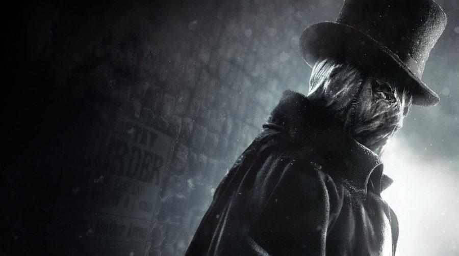 Estúdio de Dead Space quase lançou jogo de Jack, o Estripador