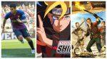 Lançamentos da Semana_PS4