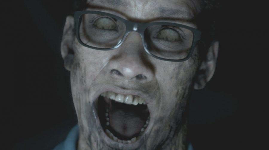 Assista ao primeiro gameplay de Man of Medan, novo jogo da criadora de Until Dawn