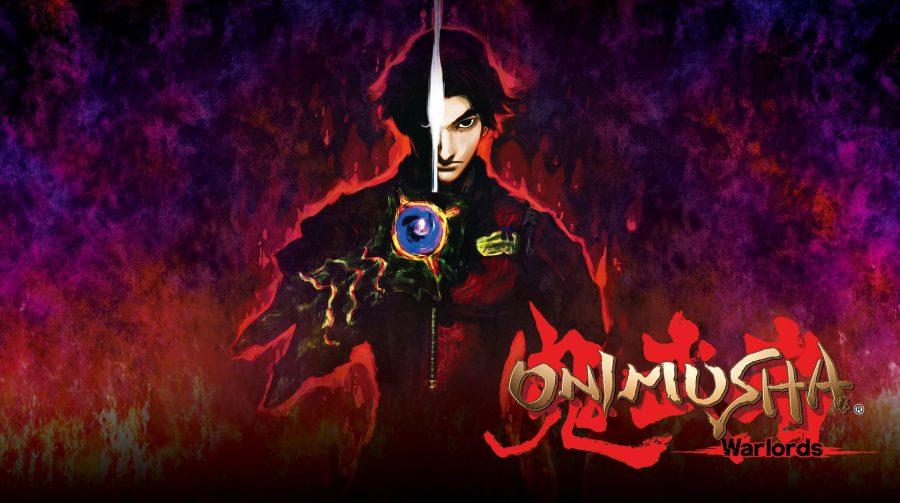 Onimusha: Warlords HD Remaster: confira diversas imagens do remaster