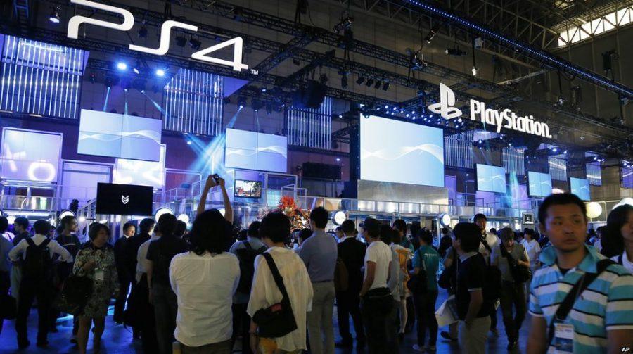 Marque na agenda: Sony fará evento em Tóquio no dia 10 de setembro
