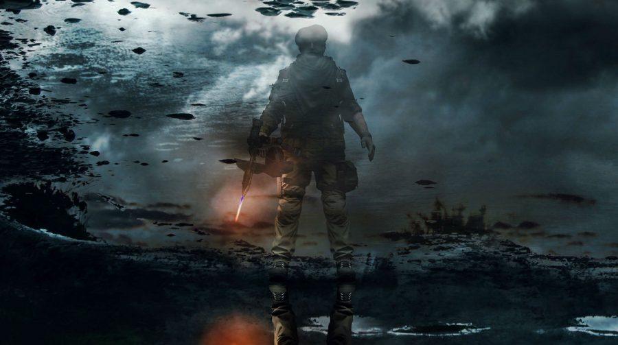 Rainbow Six Siege ganhará nova temporada; conheça a Operation Grim Sky