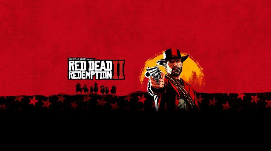 Análise técnica de trailer afirma qualidade gráfica de Red Dead Redemption 2