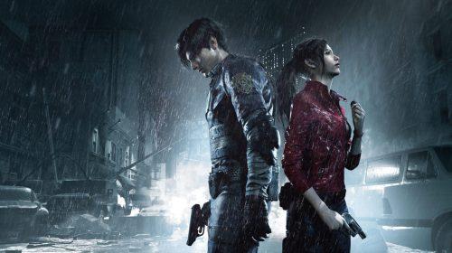 Resident Evil 2: comentários sobre reações, expectativas e mais