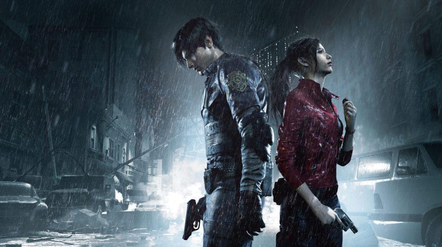 Resident Evil 2: vale a pena?