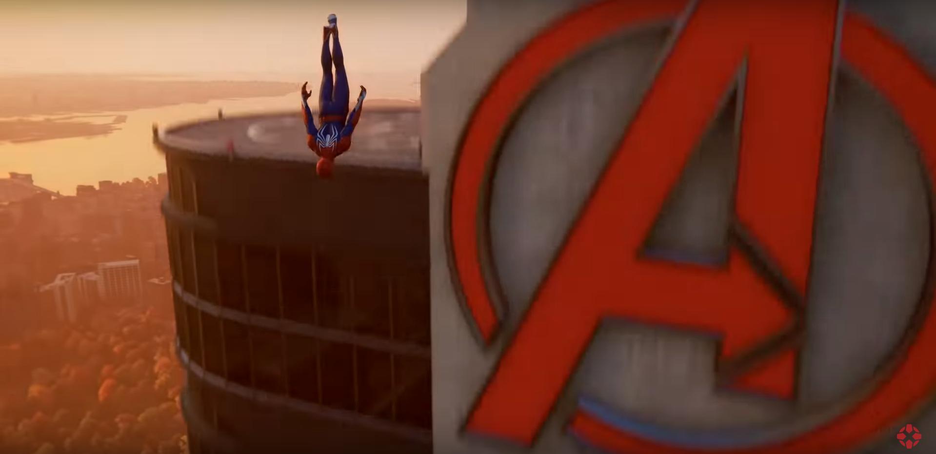 SPIDER-MAN-3.png