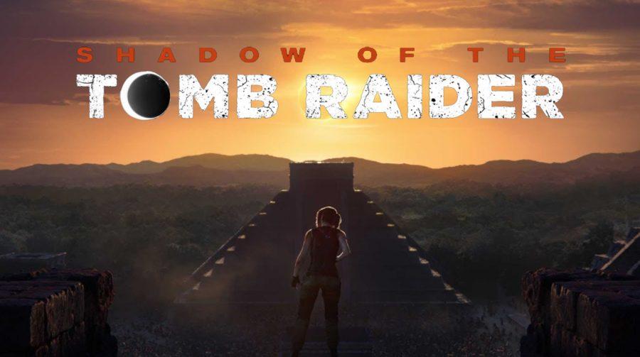 Já acabou, Lara? Shadow of the Tomb Raider ganha novo trailer