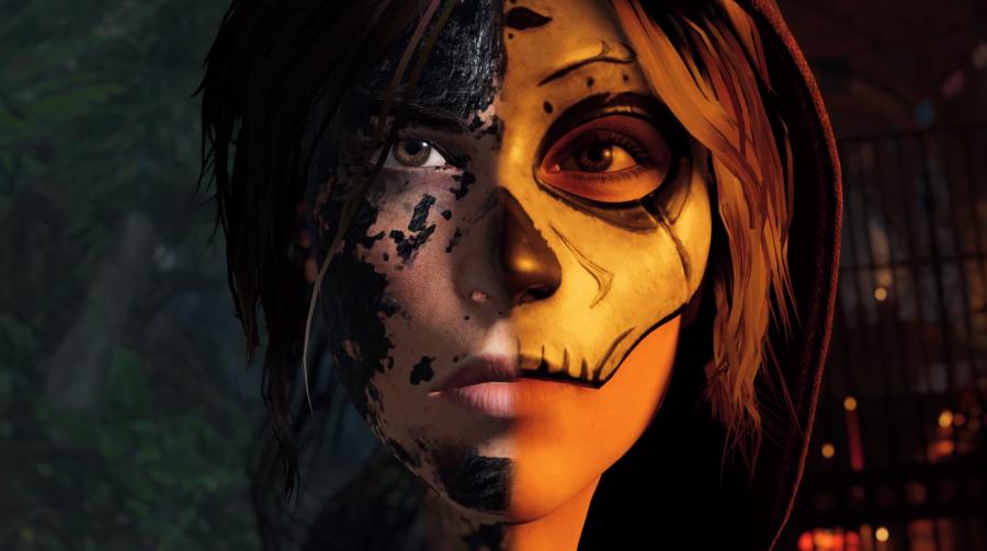 Assista aos 15 primeiros minutos de Shadow of the Tomb Raider