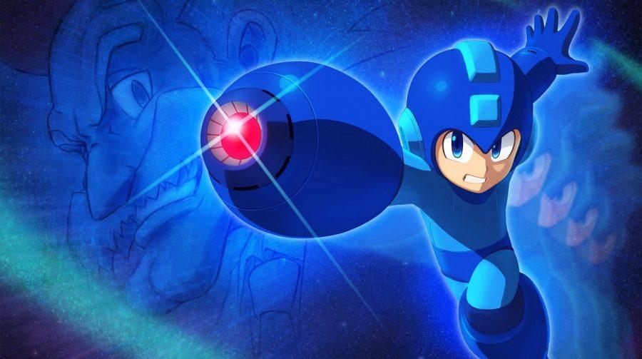[Análise] Mega Man 11: Vale a Pena?