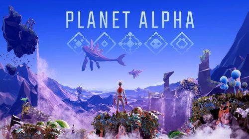 [Análise] Planet Alpha: Vale a Pena?