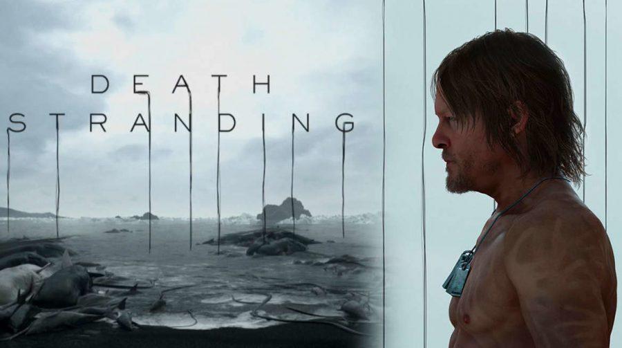Death Stranding: fãs tentam resolver suposto enigma sobre o jogo; entenda