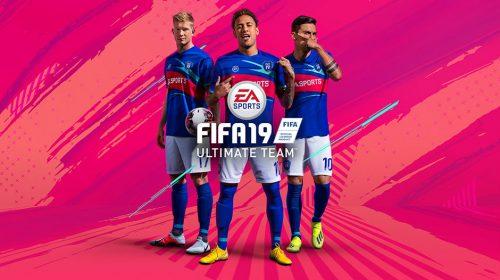 FIFA e Madden: faturamento do Ultimate Team está abaixo do esperado; veja