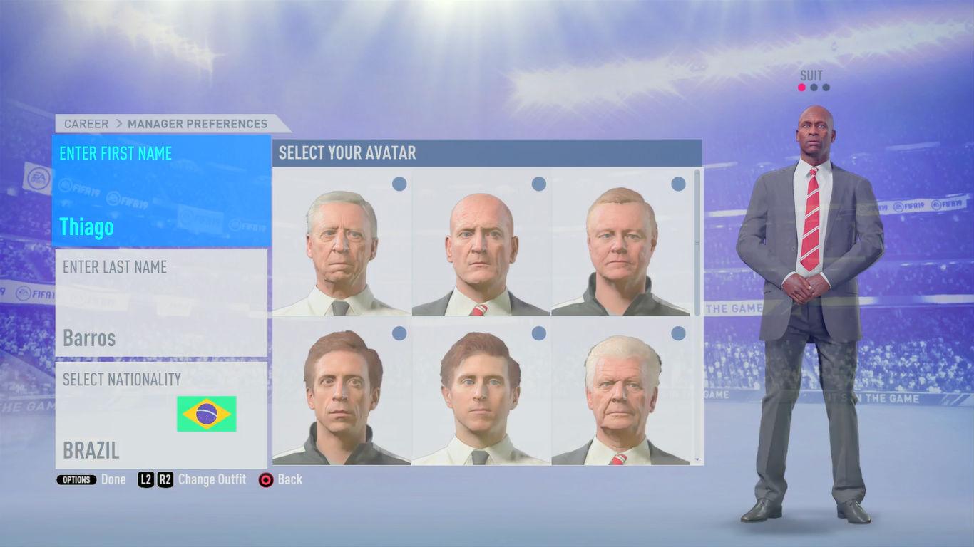 [Análise] FIFA 19: Vale a Pena? 12
