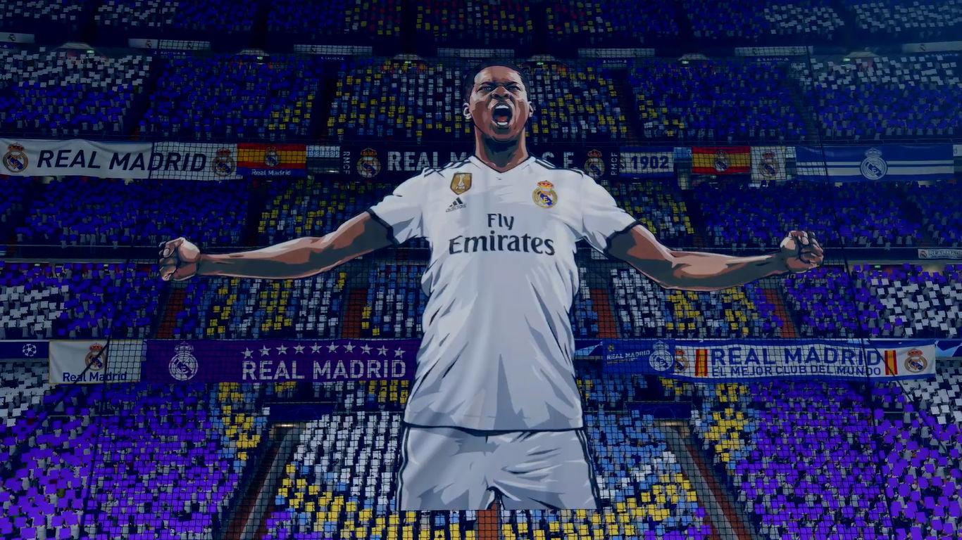 [Análise] FIFA 19: Vale a Pena? 13