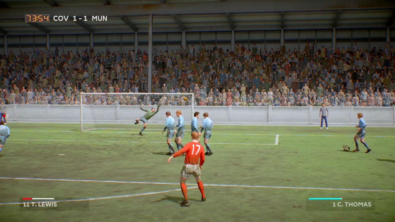 [Análise] FIFA 19: Vale a Pena? 5